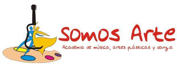 Academia Artistica Y Cultural Somos Arte