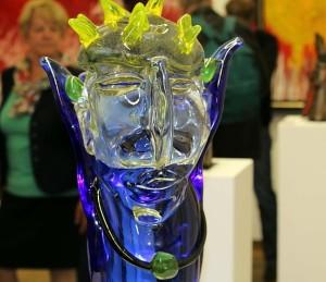 talleres de artes plasticas