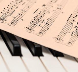 Beneficios de aprender a tocar piano